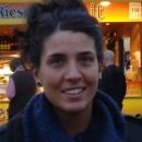 Sprachunterricht Italienisch in Laichingen mit Carla