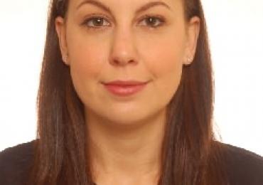 Italienisch Sprachkurse mit Daniela in Düsseldorf