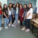 Albanisch Sprachunterricht bei Nativespeakerin Safete in Ludwigshafen