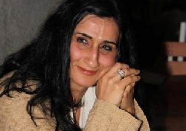 Arabisch Unterricht in München mit Suad