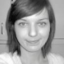 Polnisch online lernen mit Alicja