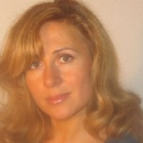 Russisch und Deutsch lernen mit Xenia in Düsseldorf