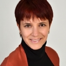 Online Slowakisch, Russisch und Deutsch lernen mit Martina