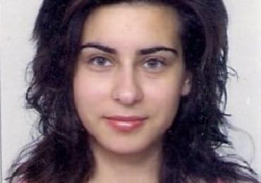 Simona – Italienischkurse in München
