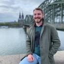 Englisch-Einzelunterricht und Nachhilfe mit Native Speaker in Düsseldorf