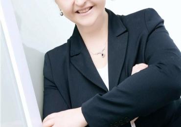 Deutsch Sprachkurse mit Viktorija in Essen