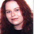 Yvonne – Sprachlehrerin für Deutsch und Englisch in Mannheim