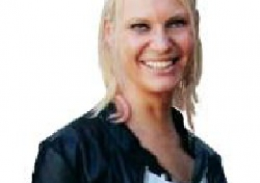 Deutsch lernen mit Mareike in Mannheim