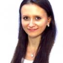 Deutsch, Russisch und Ukrainisch lernen mit Uliana in München