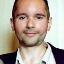 Rafael – Portugiesisch Privatunterricht in Berlin