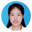 Chinesisch Einzelunterricht mit Muttersprachlerin Zixuan in Berlin
