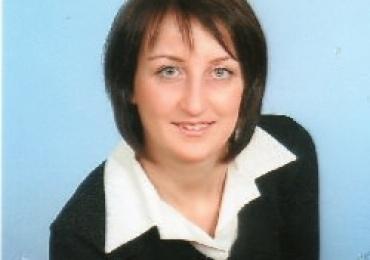 Polnisch Sprachkurse in München mit Katarzyna