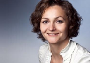 Ungarisch lernen mit Edina in Köln