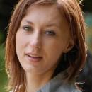 Einzelunterricht für Polnisch mit Dorota in München