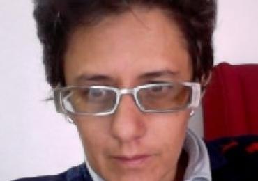 Paulina – Spanisch als Privatkurse in München