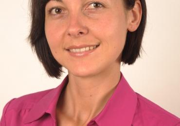Slowakisch Privatunterricht in Eching mit erfahrenen Lehrerin Adriana