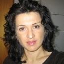 Polnisch lernen mit Wieslawa in München