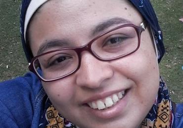 Arabisch Privatkurse mit Heba in München