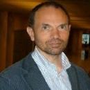 Russisch Privatunterricht mit Grigory in Berlin