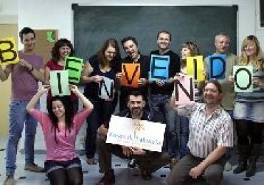 Sprachkurse für Russisch und Ukrainisch mit Svitlana in München