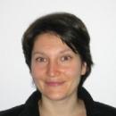 Privatkurs Englisch in München mit Aurélie