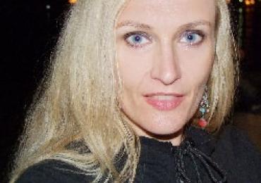 Russischkurse mit Olga in Garching