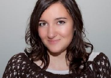 Sprachkurse für Russisch mit Dina in Düsseldorf