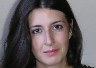 Italienisch lernen mit Lucina in Stuttgart