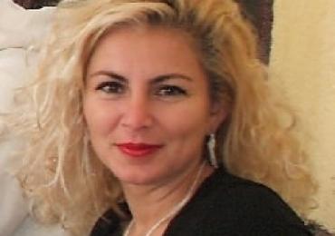 Privatunterricht Rumänisch in München mit Alexandra
