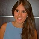 Spanisch, Deutsch und Englisch lernen mit Verónica in München