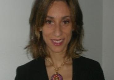 Veronica – Italienischlehrerin in München