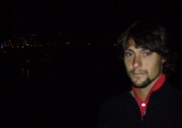 Italienisch lernen in München mit Cosimo
