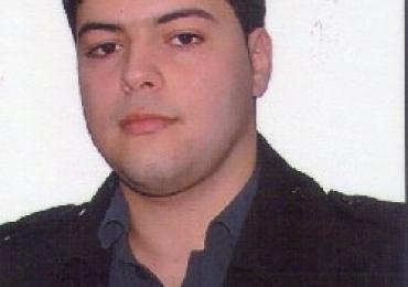 Online-Sprachkurs Arabisch mit Mohamed Yassine