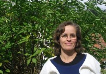 Deutsch unterricht mit Ulrike in München