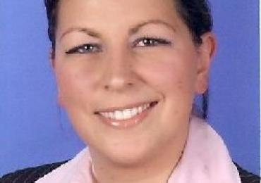 Verena – Privatlehrerin für Deutsch und Italienisch in München