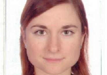 Russisch Privatunterricht mit Marina in Berlin