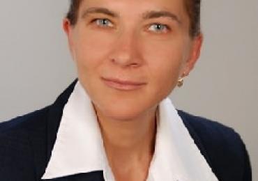 Russisch- und Ukrainisch Unterricht mit Svitlana in München