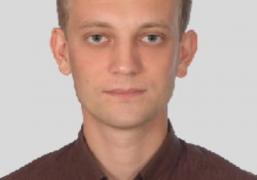 Russisch Privatkurs in Ingolstadt mit Anton