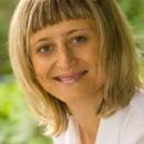 Viktoria – Sprachenlehrerin für Deutsch und Russisch in München