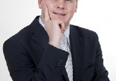 Englisch Privatkurs in Freising mit Florian