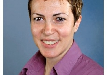 Teresa – Italienischlehrerin in Augsburg