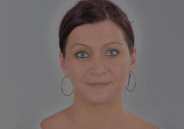 Bulgarisch lernen mit Gergana in Unterföhring