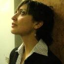 Englisch lernen mit Lara München