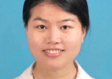 Shuzhen –  Muttersprachler gibt Chinesischunterricht in München