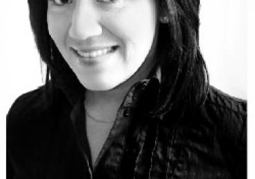 Teresa – Spanischlehrerin in München
