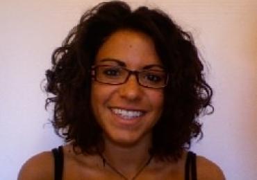 Italienisch privat lernen mit Ilaria in München