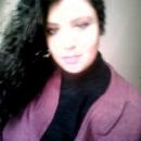 Eleonora – Italienisch online lernen