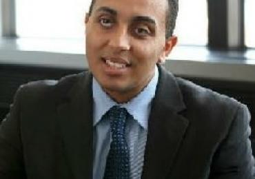 Arabisch Sprachkurse mit Mohamed in München