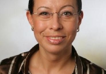 Eva: Sprachlehrer für Ungarisch in München