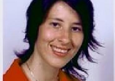 Ungarisch Sprachunterricht mit Krisztina in Neuried